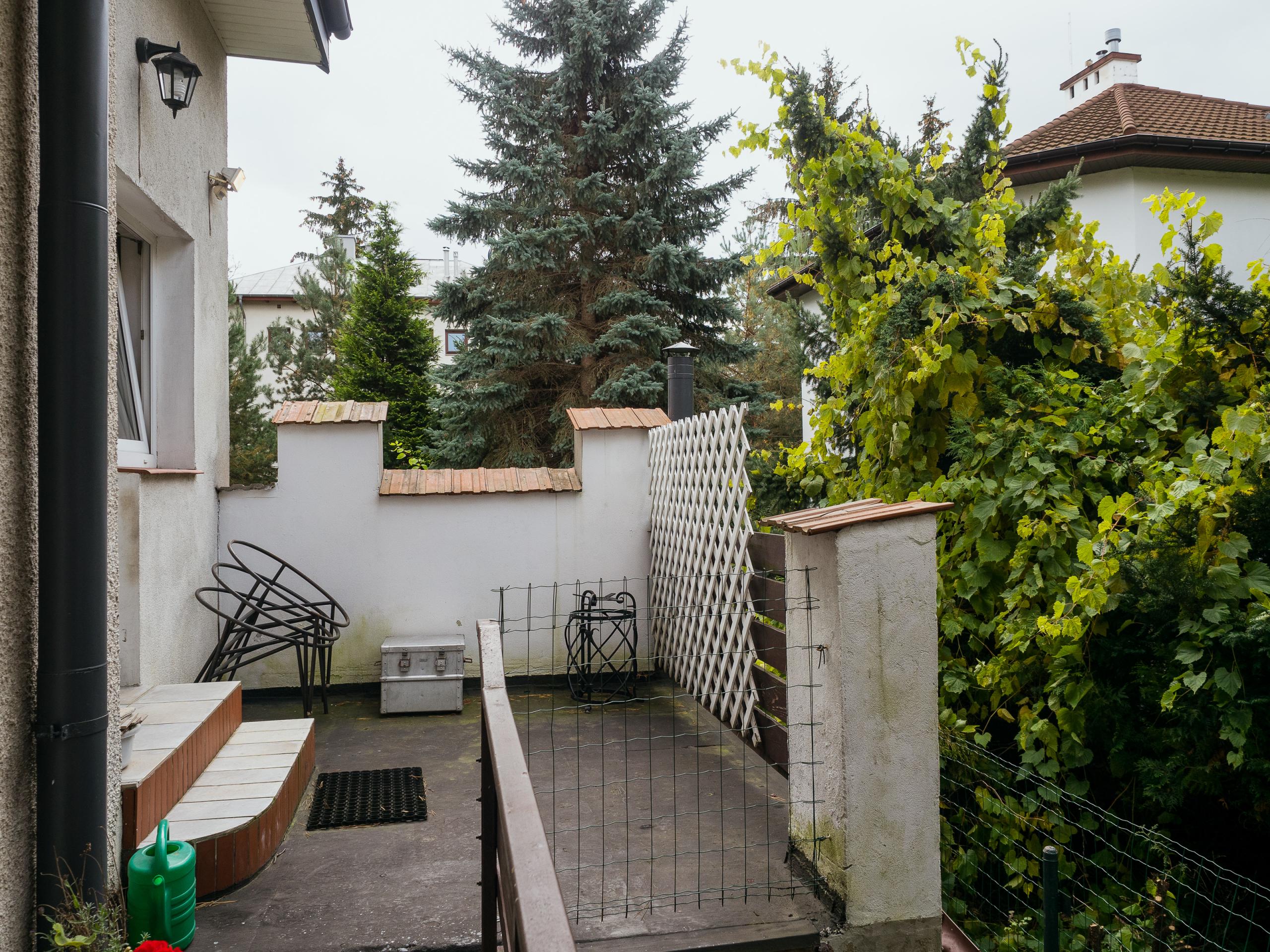 Duży dom do sprzedaży Wyględów z ogródkiem 280m2 - 6