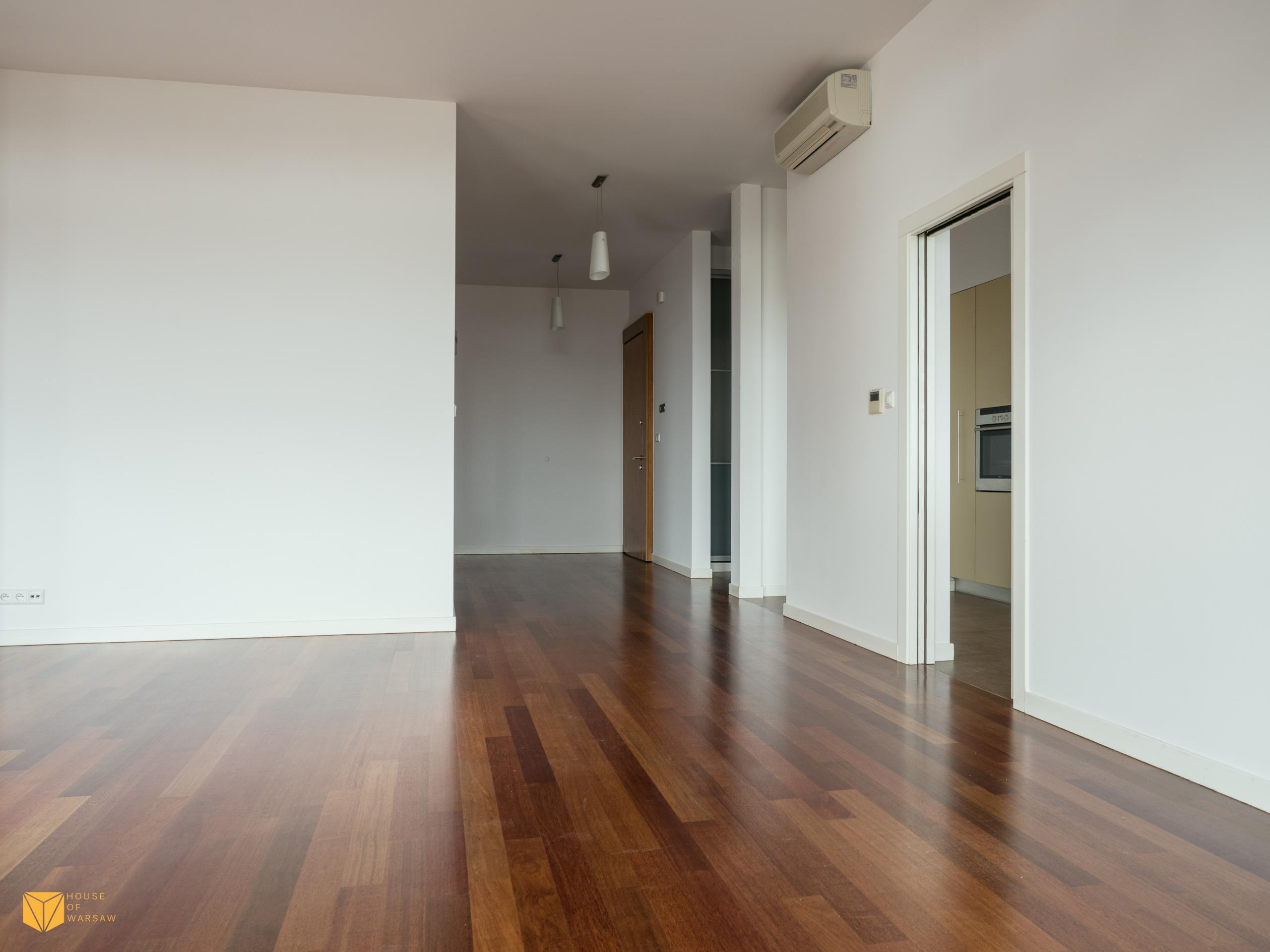 Apartament przy ul. Ludowej o pow. 147 m2Apartament przy ul. Ludowej o pow. 147 m2