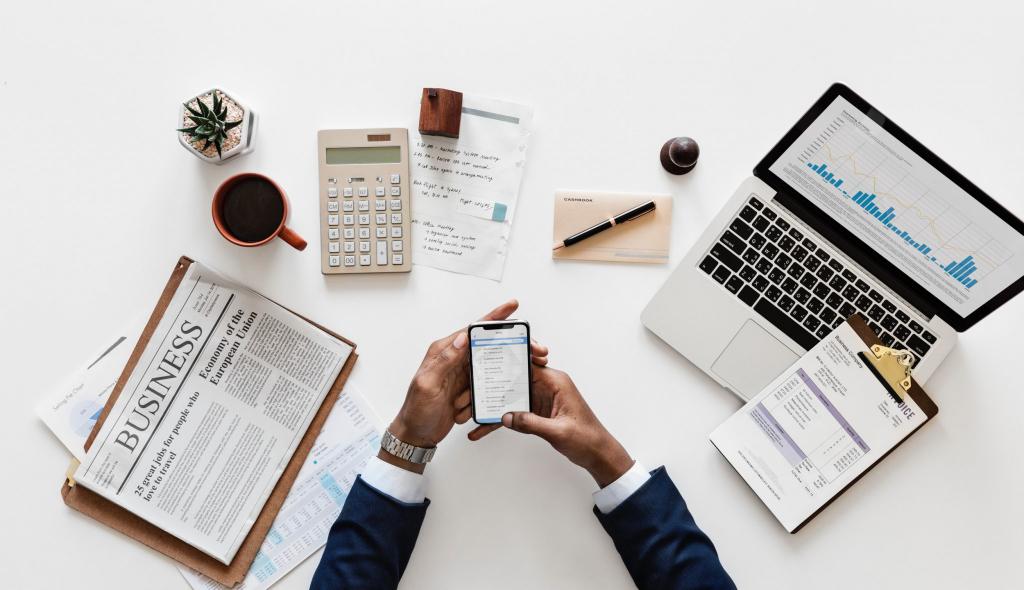 Jak uniknąć płacenia podatku od nieruchomości