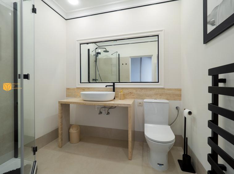 Dwupokojowe mieszkanie do wynajęcia centrum śródmieście rozbrat warszawa