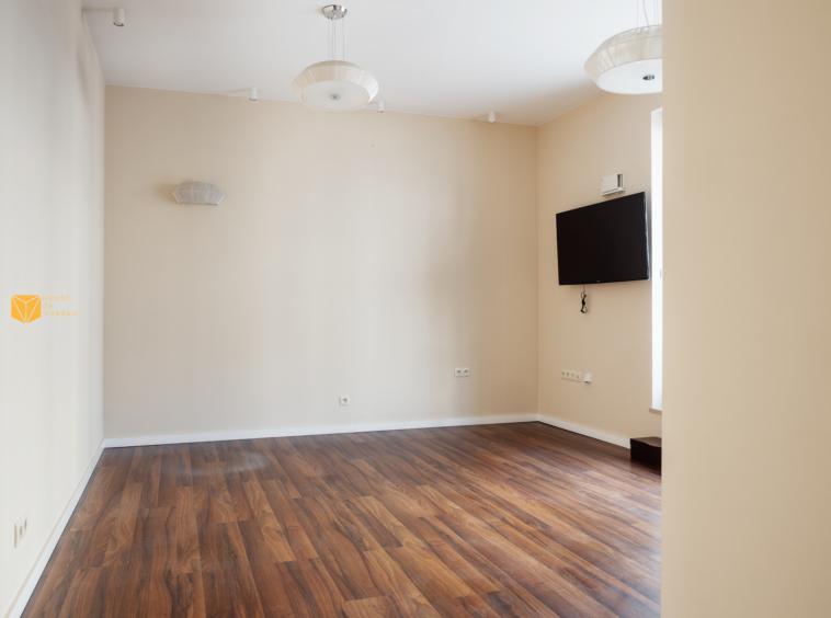 Luksusowy apartament do sprzedaży z tarasem w inwestycji Villa Karolina