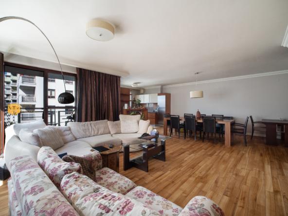Apartament do sprzedaży ul. Gwiaździsta Żoliborz