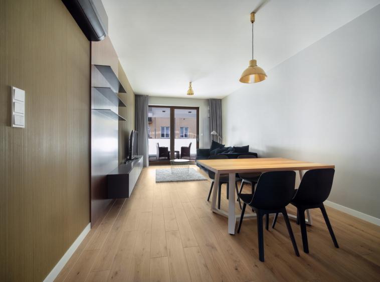 Luksusowy apartament do sprzedaży ul. Różana Stary Mokotów Warszawa