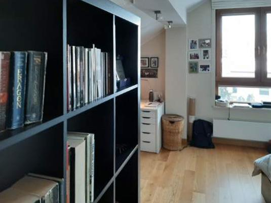 Dom wolnostojący w Wilanowie do sprzedaży