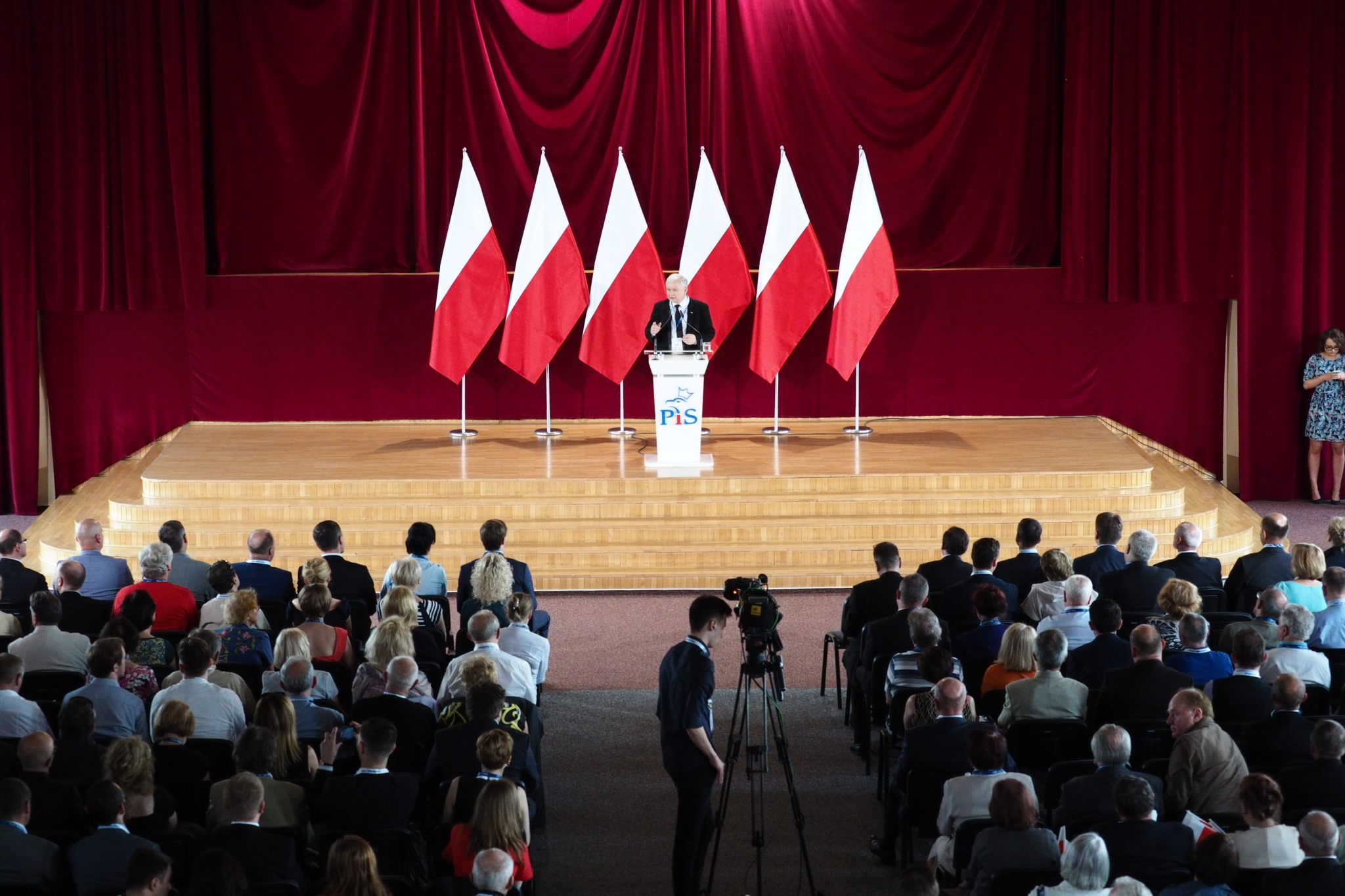 Polski Nowy Ład a rynek nieruchomości
