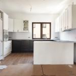 Dom do sprzedaży Zamienie Lesznowola osiedle Wśród Pól